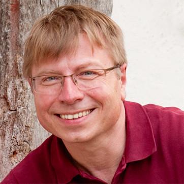 Hannes Bauch