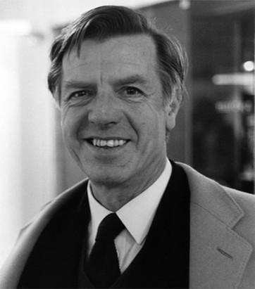 Hermann Bauch